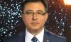 Владимир Омельницкий сменил Терентия Мещерякова на посту главы Фрунзенского района