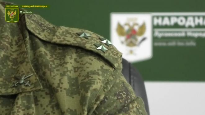 На позициях ВСУ у Луганского и Орехово прогремели взрывы