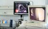 Петербургская поликлиника не разрешала пользоваться новым флюографом за 8 миллионов рублей