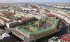 """""""Конюшенное ведомство"""": петербургские власти балансируют между возможностью обвала здания и большими бюджетными вложениями"""