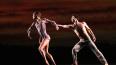 Балетная трилогия Masters на фестивале Dance Open