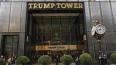 Мэтт Дэймон: Трамп требует роль за съемки в его небоскре...