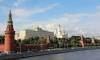 Россия простила Катар за былые ошибки и пригласила эмира в Москву