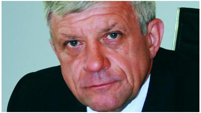 Отец банкира Владимира Антонова заявил об угрозах