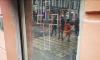 """В Петербурге богохульное кафепривлекло к себе внимание активистов """"Сорок Сороков"""""""