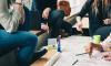 Около 60 петербургских студентовполучат почетные знаки святой Татианы