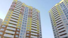 ВТБ снизил ставки по льготной ипотеке на новостройки