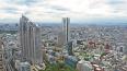 Япония: В Токио арестован россиянин за граффити у ...