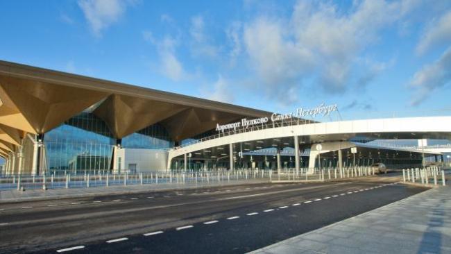 Air France возобновила рейсы из петербургского Пулково в Париж