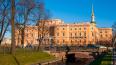 Третьяковская галерея вернет в Русский музей два экспона...