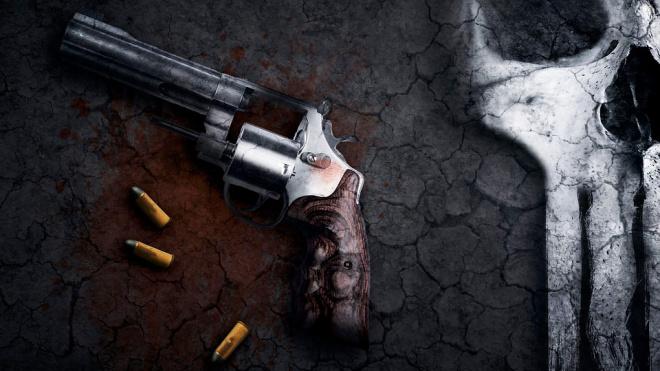 Приятель-собутыльник прострелил ноги петербуржцу