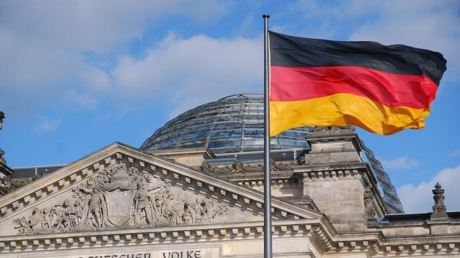 Россия сделала жесткое заявление в адрес Германии