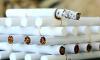 РФ тратит на курящих граждан больше, чем на некурящих