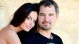Суд скостил срок фотографу Лошагину, который убил жену