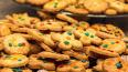 Эксперты: россияне больше всего любят печенье, вафли ...