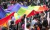 Индия передумала и снова считает однополые связи преступлением