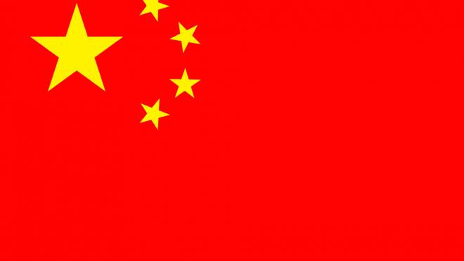 Лидеры Китая и США договорились о работе по ядерной проблеме КНДР