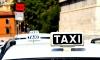 """Водитель-гопник из """"Яндекс.Такси"""" жестоко избил и пытался переехать петербурженку"""