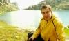 Саакашвили застрял в горах вместе с экс-советником Путина