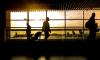 Аэропорт Сиверский заинтересовал КНР
