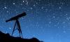 Первый в 2012 году звездный дождь пролился на Землю