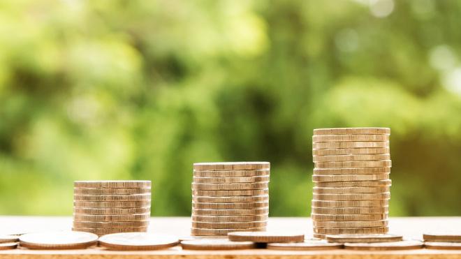 С 1 июля поднимут плату за коммунальные услуги