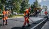Петербуржцев предупредили об ограничениях движения в трех районах
