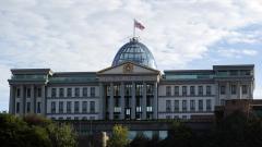 Грузия назвала дату открытия границ для россиян