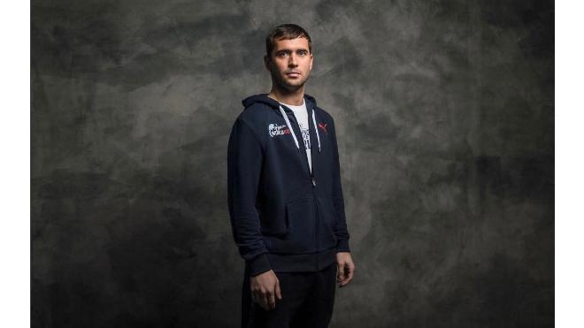 "Фанатов ""Зенита"" огорчило решение Александра Кержакова уйти из футбола"