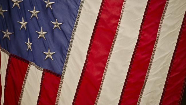 Помпео не исключил участия в выборах президента США в 2024 году