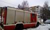 В Ленобласти во время пожара спасатели эвакуировали 11 человек