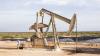 Дерипаска предрек скорое завершение эпохи нефти и газа