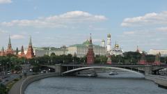 Bloomberg: в России могут повысить налоги для восстановления после пандемии