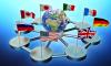 Трамп хочет вернуть Россию в G8