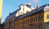 Петербуржцаоштрафуют за переделку крышина Вознесенском проспекте