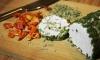 80 тонн тошнотворного уругвайского сыра задержали в Морском порту Петербурга