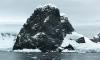 Ученые открыли новый вулкан с пугающей активностью