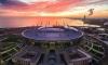 На полуфинал в Петербург съедется более 20 тысяч иностранцев