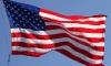 В США считают, что Украине достаточно пряников и пора доставать кнут