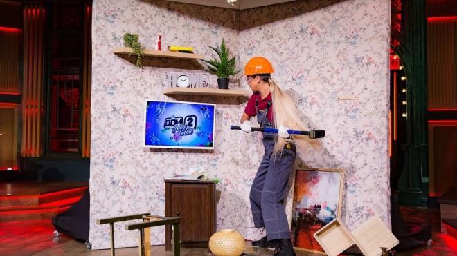 """Стало известно, что шоу """"Дом-2"""" будет выходить на CTC Love"""
