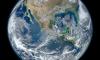 Ученые выяснили причину исчезновения планеты  Антиземля
