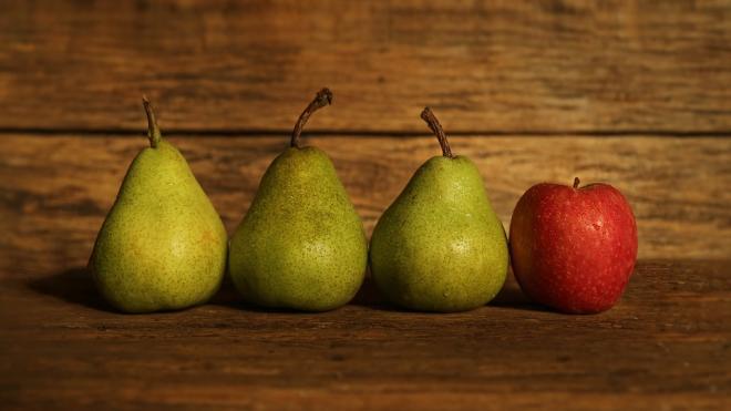 Перечислены 5 зимних продуктов для контроля сахара в крови