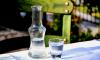 Восьмилетний мальчик отравился этиловым спиртом в Ленобласти