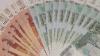 Минфин ожидает рост профицита бюджета в 2018 году