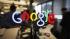 Google признан самым дорогим брендом в мире