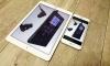 Прощай, яблоко: Huawei опередила Apple по продажам смартфонов