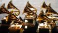 Церемония награждения премией Grammy состоится 10 ...