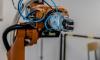 Школьники Петербурга и Ленобласти будут учиться робототехнике на деньги ЕС