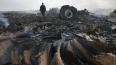 Родственники погибших пассажиров рейса  MH17 обвиняют ...