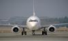 Самолет с треснувшим стеклом аварийно сел во Внуково